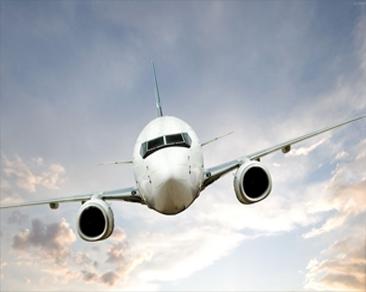 中航天水飞机工业